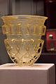 Roman Diatretglas Staatliche Antikensammlungen 03.jpg