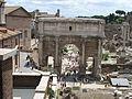 Roman Forum (2273300263).jpg