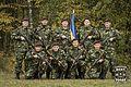 Romania Best Squad (22110550939).jpg