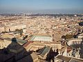 Rome - Vaticane 004.jpg