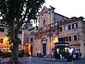Rome 413 (4579845380).jpg