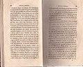 Rome et Carthage par Guibout 16.jpg