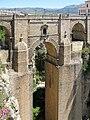 Ronda Puente Nuevo 02.jpg