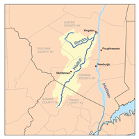 List Of Rivers Of New Jersey  Wikipedia The Free