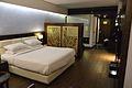 Room 312 - Regenta Almeida - Royal Orchid Hotels Ltd - Zirakpur - Chandigarh 2016-08-07 9133.JPG