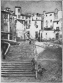 Roque Gameiro (Lisboa Velha, n.º 19) Detrás da Igreja de S. Miguel 1.png