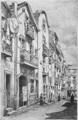Roque Gameiro (Lisboa Velha, n.º 36) Rua das Madres 1.png
