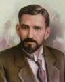 Roque González Garza.PNG