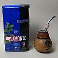 Rosamonte mate.jpg