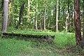 Rosaryville State Park 0069.jpg