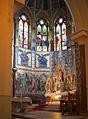 Roscommon Sacred Heart Church Altar 2014 08 28.jpg
