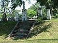 Rose Hill Cemetery (56883883).jpg