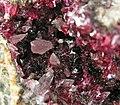 Roselite-Calcite-226337.jpg