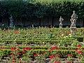 Rosengarten Bamberg 7264823.jpg