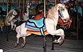 Ross Park Carousel 2.jpg