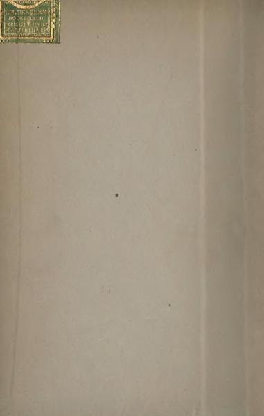 File:Rostand - Discours de réception, 1903.djvu
