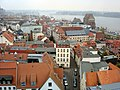 Rostock Amberg.jpg
