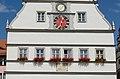 Rothenburg ob der Tauber, Marktplatz 2-005.jpg