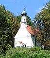 Rottenegg(Geisenfeld) Bergkirche.JPG