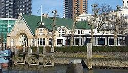 Rotterdam veerdam 1.jpg