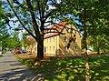 Rottwerndorfer Straße Pirna (30689115638).jpg