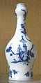 Rouen porcelain third bottle end of the 17th century.jpg