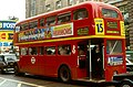 Routemaster on route 15.jpg