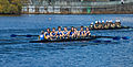 Rowing8 man shell2.jpg