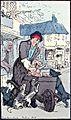 Rowlandson Cat'smeat Seller.jpg