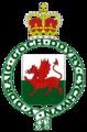 Royal Badge of Wales.png