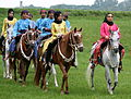 Royal Cavalry of Oman 001.JPG