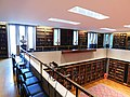 Royal College of Physicians, London 52.jpg