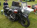 Royal Enfield & Sidecar - Flickr - mick - Lumix.jpg