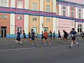 Royal Run Copenhagen 03.jpg