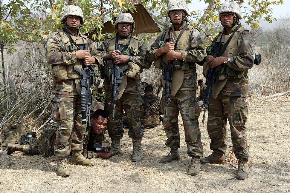 Royal Tongan Marines 2007.jpeg