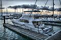 Rubicon Marina, Playa Blanca, Lanzarote, Canary Islands (2666935721).jpg