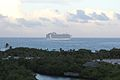 Ruby Princess (8616761886).jpg