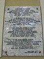 Rudolf Spanner tablet (1).JPG