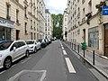 Rue Christian Dewet - Paris XII (FR75) - 2021-06-04 - 2.jpg