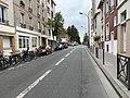 Rue Diderot - Vincennes (FR94) - 2020-10-16 - 2.jpg