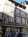 Rue Gambetta 25 Figeac.jpg