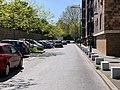 Rue George Sand - Pantin (FR93) - 2021-04-25 - 2.jpg
