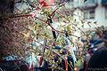 Rue Nicolas-Appert, Paris 8 January 2015 032.jpg