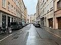 Rue Villeneuve (Lyon) en mai 2019 (1).jpg