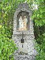 Ruetschenhausen Grotte.jpg