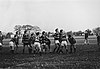 Rugby at Malden, c1981.jpg
