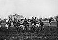 Rugby at Malden, c1981.jpg