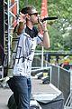 Ruhr Reggae Summer Mülheim 2014 Richie Campbell 09.jpg