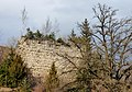 Ruine Übersberg Guttaring.jpg