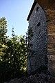 Ruine gallenstein0018.JPG